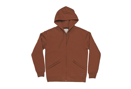 Dakine Timber Hoodie - Men's