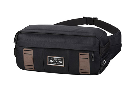 Dakine Cannery Row 10L Hip Pack