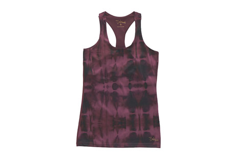 Dakine Alohi Tech Tank - Women's