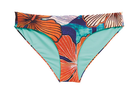 Dakine Basha Full Bottom - Women's