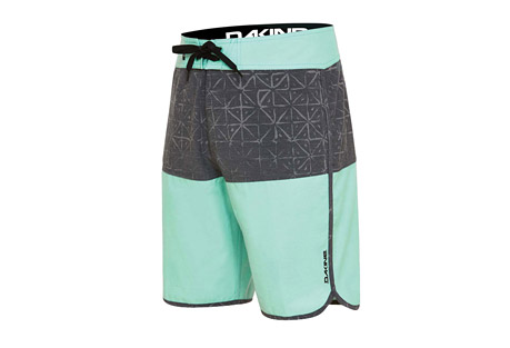 Dakine Blockhead Print Boardshort - Men's