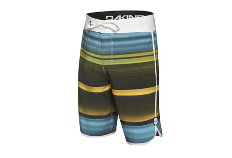 Dakine Haze Boardshort - Men's