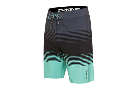 Dakine Stacked Boardshort - Men's
