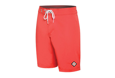 Dakine Beach Boy Boardshort - Men's