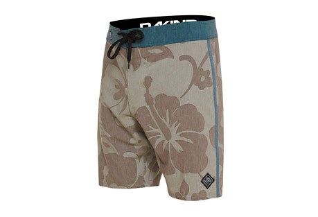 Dakine Big Aloha Boardshort - Men's