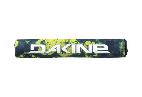 Dakine Rack Pad Set 17