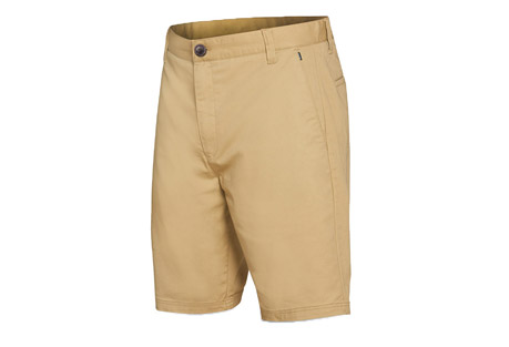 Dakine Downtown Short - Men's