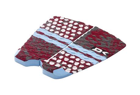 Dakine Gaff Traction Pad