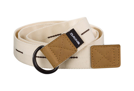 Dakine Ringer Belt - Men's
