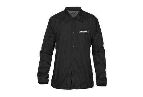Dakine Tradesman Jacket - Men's