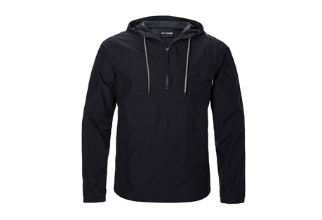 Dakine Monterey Jacket - Men's