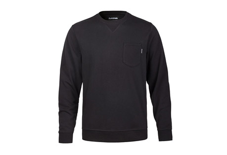 Dakine Belmont Crew Fleece - Men's