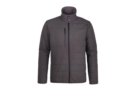 Dakine Reverb Jacket - Men's
