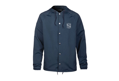 Dakine Lewis Coaches Jacket - Men's