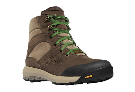 Danner Inquire Mid Boots - Women's