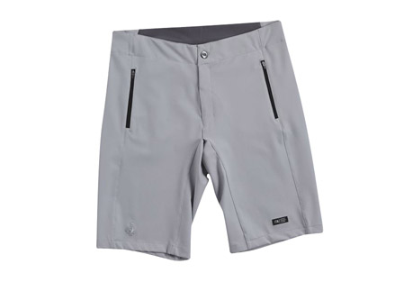 De Marchi New Standard All Terrain Shorts - Men's