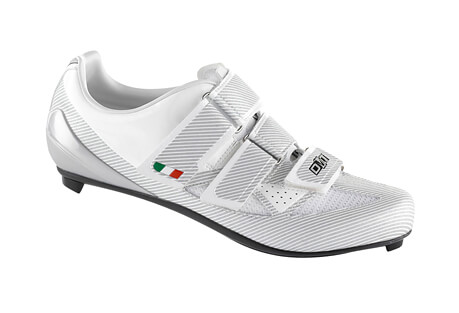 DMT LYBRA Velcro Road Shoes - Men's