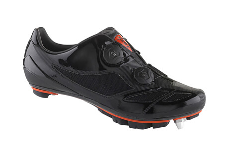 DMT LYNX MTB BOA Shoes - Women's