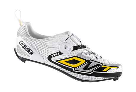 DMT SCORPIUS TRI Shoes - Women's
