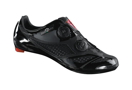 DMT VEGA BOA Road Shoes - Women's