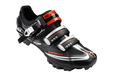 DMT MATRIX 2 MTB Shoes - Women's