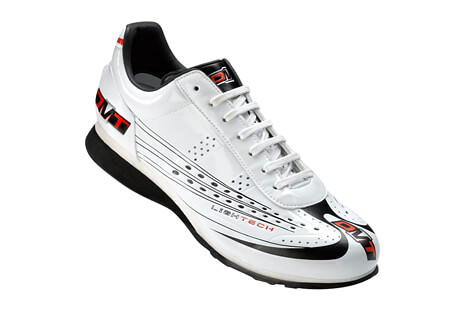 DMT PODIUM Road Shoes - Men's
