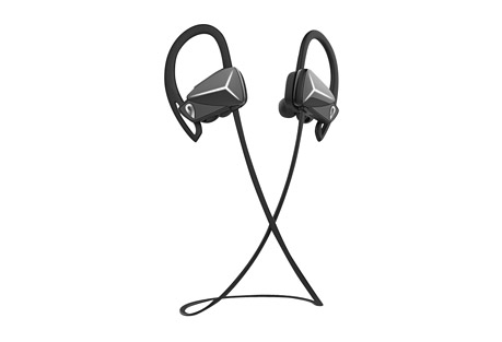 Doss BE1 Bluetooth Earbuds
