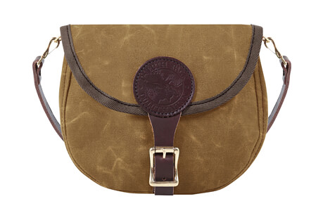 Duluth Pack Shell Purse - Small