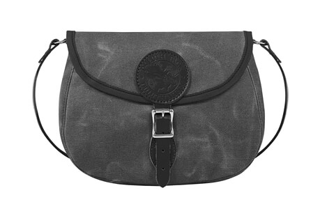 Duluth Pack Shell Purse - Medium