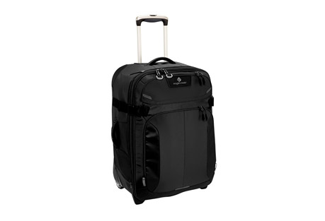 Eagle Creek Tarmac 28'' Luggage