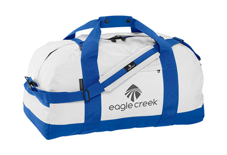 Eagle Creek No Matter What™ Duffel M 59L