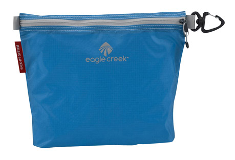 Eagle Creek Pack-It Specter Sac - Medium