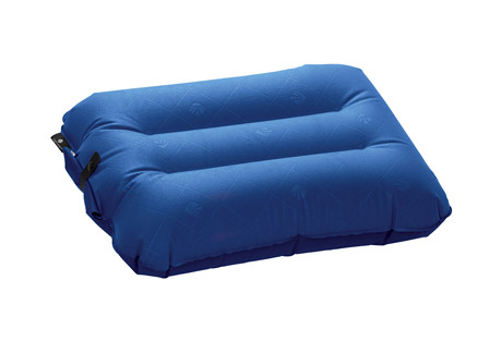 Eagle Creek Fast Inflate Pillow - Medium