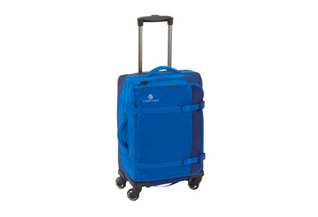 Eagle Creek No Matter What Flatbed AWD Carry-On