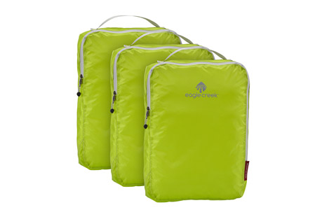 Eagle Creek Pack-It Specter Cube Set Medium