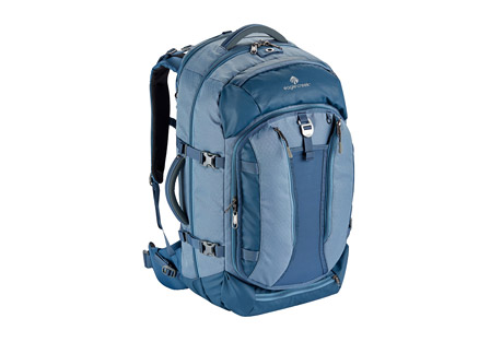 Eagle Creek Global Companion Travel Pack 65L