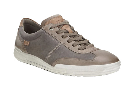 ECCO Fraser Classic Tie Shoes - Men's