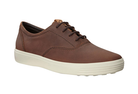 ECCO Soft 7 Sneakers - Men's
