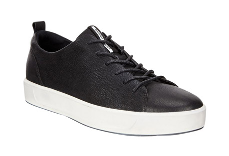 ECCO Soft 8 Sneakers - Men's