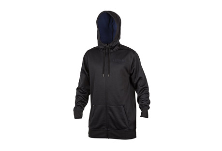Electric Hydro Hoodie - Men's