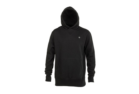 Electric Volt Pullover Hoodie - Men's