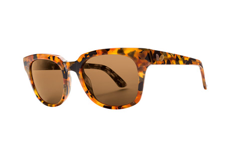 Electric 40Five Sunglasses