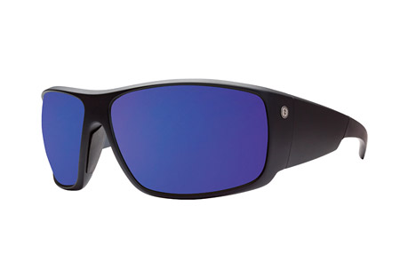 Electric Backbone S Sunglasses