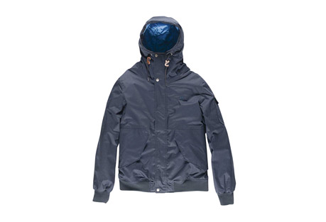 Element Edkin Jacket - Men's