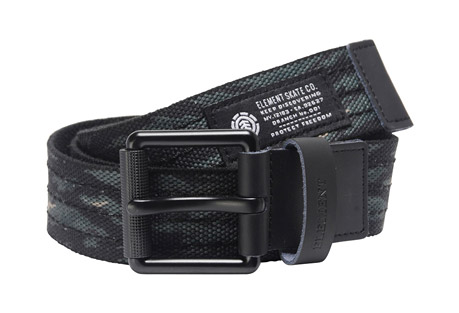Element Chief Belt - Men's