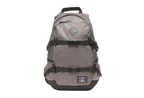 Element Jaywalker Premium Backpack