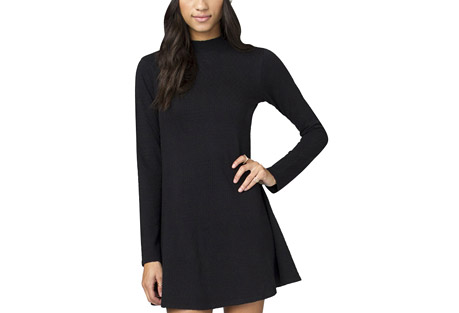 Element Liberty Knit Dress - Women's