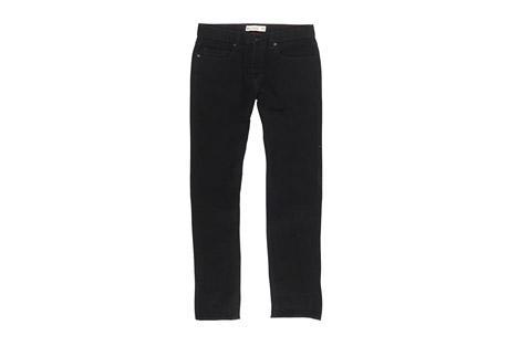 Element Rochester Jeans - Men's