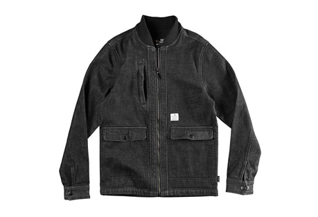 Emerica Highside Jacket - Men's