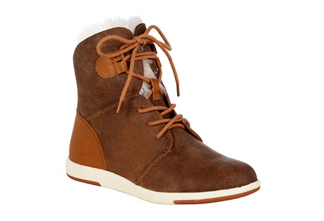 EMU Winton Boots - Women's